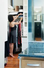 a walk in closet you can see yourself previous idolza