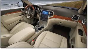 jeep grand invoice price top cars 2011 jeep grand