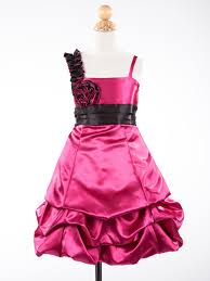 graduation dresses for 6th grade graduation dresses for 6th grade dresses trend