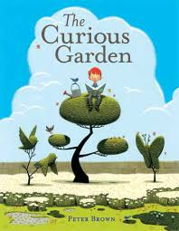 great gardening books for of all ages