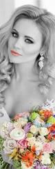 262 best black u0026 white u0026 color splash images on pinterest