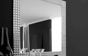 Black Oval Bathroom Mirror Mirror Black Decorative Mirror Important Black Framed Decorative