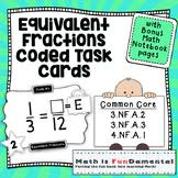 scaffolded long division practice packet 28 pages of