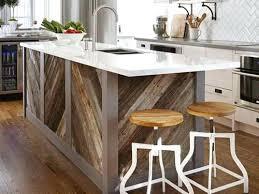 Diy Kitchen Island Ideas Diy Kitchen Sink Cabinet U2013 Songwriting Co