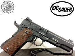 handguns u2013 tenda canada