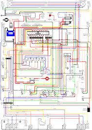 wiring diagram for home diagram wiring diagrams for diy car repairs