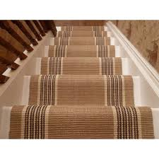 decorating sisal stair runners ideas for decoration everything in