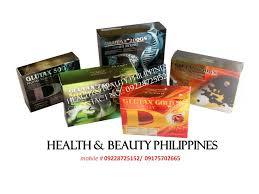 aqua skin egf gold for sale lowest price aqua skin egf whitening pro q10 in cebu