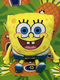 nickelodeon u0027s spongebob run debuts in asia just run lah