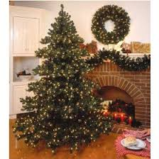 the best artificial trees decor