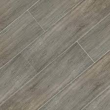 faux wood ceramic tile flooring u2013 novic me