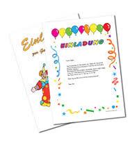 lustige einladungssprüche zum kindergeburtstag einladungen zum kindergeburtstag einladung und