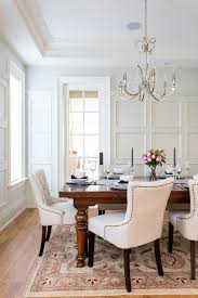 pics of home decoration tufted dining chairs with nailheads b68d about remodel creative