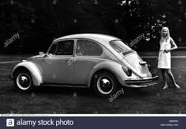 volkswagen beetle 2017 black vw beetle model cars stock photos u0026 vw beetle model cars stock