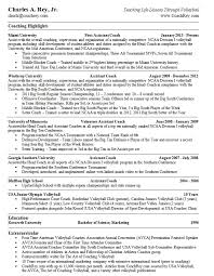 exles of resume templates 2 looking for physics assignment help academic tutorial sle