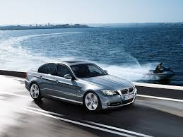 bmw 3 wallpapers 23