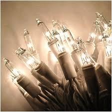 white corded lights effectively erikbel tranart