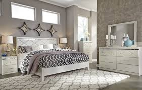 Ashley Greensburg Bedroom Set Ashley Furniture Bedroom Set Spacesaving Home Office Desks Bedroom