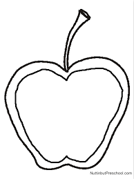 apple pattern images reverse search
