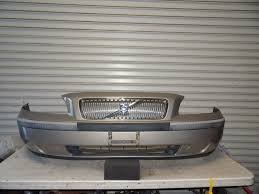 volvo vehicle locator used volvo bumpers for sale