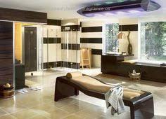 European Bathroom Lighting Modish Bathroom Lighting Ideas With Modern Concept Http Www
