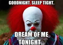 Sweet Dreams Meme - 24 very funny good night meme images will sure make you smile