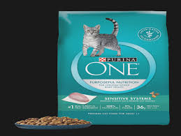 senior consult stage 2 high calorie sensitive systems cat food high calorie cat food for senior