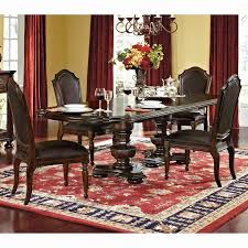 value city furniture dining room tables neoteric ideas value city furniture dining room sets chairs luxury