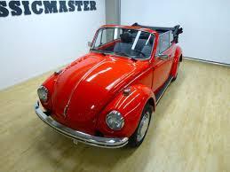 1979 vw volkswagen beetle convertible 1979 vw beetle 1303s cabriolet coys of kensington