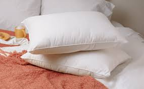 sweet home best pillow best bed pillow freshome review