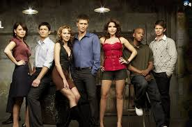 51 facts you probably didn t about one tree hill