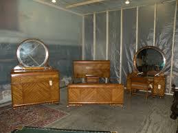 1930 Bedroom Furniture Brilliant Best 10 Waterfall Furniture Ideas On Pinterest Waterfall