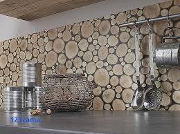 carrelage autocollant cuisine carrelage autocollant salle de bain mur pour idee de salle de bain