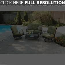Jcp Patio Furniture Patio Chairs Tucson Chairs Tucson Decoration Officefurnishing