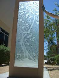 frosted glass front doors glass front doors page 4 of 4 sans soucie art glass