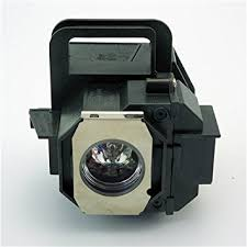 amazon com for powerlite home cinema 8350 epson projector lamp