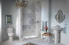 bathroom design pictures gallery dxv bath kitchen product inspiration and design gallery featuring