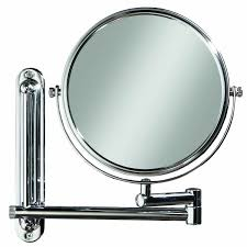 accessories great cosmetic mirrors by magnifying mirror