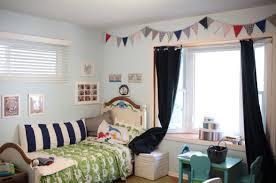 ideal figure proud curtains 108 drop satisfying fancy grey bedroom