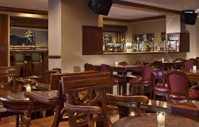 restaurants in guatemala city hotel biltmore guatemala city