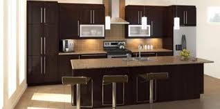 cabinet alluring home depot kitchen cabinets calgary beguile