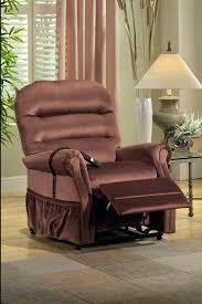 power lift recliner chair power lift recliner chair leather u2013 tdtrips