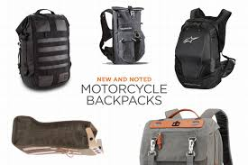 good motorcycle boots new and noted motorcycle backpacks bike exif