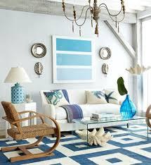 Best Beach House Decor Ideas Images On Pinterest Coastal - Beach decorating ideas for living room