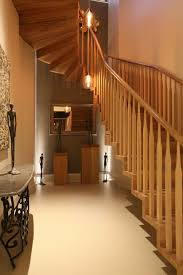 hall and stairs lighting staircase and hall lighting by john cullen lighting corridors