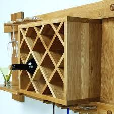 white wood wine cabinet wine racks wine racks for the wall wall mounted wine racks wine