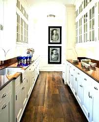 floor ideas for kitchen kitchen flooring ideas on a budget affordable kitchen flooring