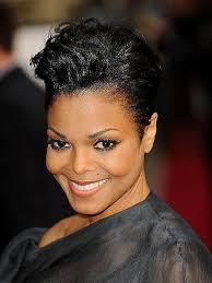 the thin hair african american short hairstyles short hairstyles for african american women with