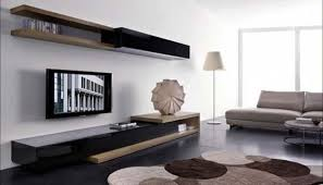 Tv Cabinet Designs Living Room Tv Cabinet Designs Living Room Aecagra Org