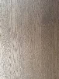 Rift Cut White Oak Veneer Greenline Imprezza Veneers